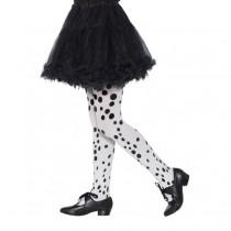 Dalmatian Tights, Childs