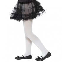 Opaque Tights, Childs