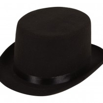 Top Hat ( High Quality)
