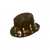 Vodoo Hat (min 6)