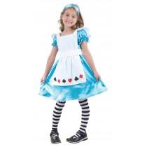 Alice - Medium