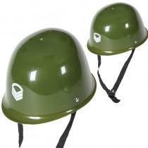Army Helmet (Plastic)