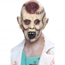Autopsy Mask