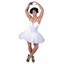 "Male Ballerina - Chest size 46""-48"""