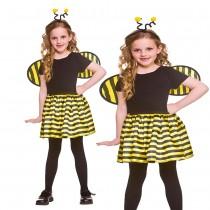 3pc Bumblebee Set