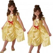 Fairytale Belle