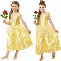 Gem Belle Princess