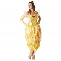 Belle Adult - Small