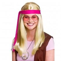 Woodstock Hippie Kit - Blonde