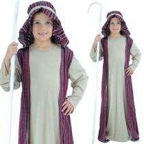 Shepherd Boy Costume