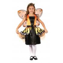 Butterfly Fairy - Medium