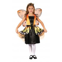 Butterfly Fairy - Small