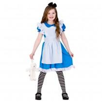 Classic Storybook Alice
