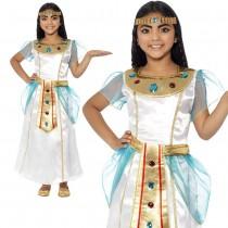 Deluxe Cleopatra Costume
