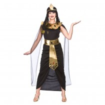 Charming Cleopatra (Fancy Dress)