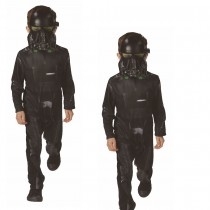 Death Trooper Classic Child