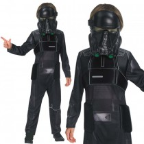Death Trooper Dlx. Child