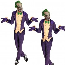Joker Adult