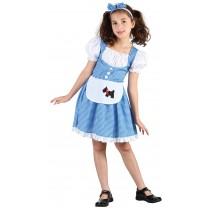 Fairy Tale Girl - Medium