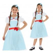 Childs Dorothy