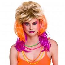 80's Cindi Wig