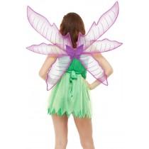 Pixie Fairy Wings