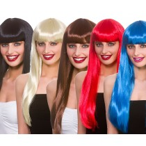 Fantasy Wigs