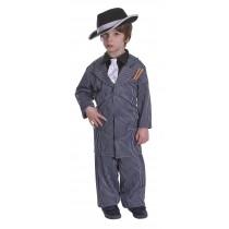 Gangster Boy - Large