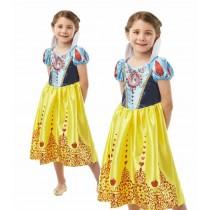 Gem Princess Snow Whitte