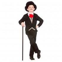 Boys Victorian Gentleman (Fancy Dress)