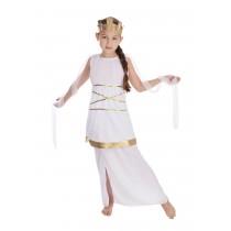 Grecian - Small