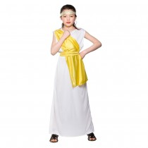 Ancient Greek Girl (Fancy Dress)