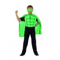 Kids Superhero Kit