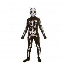 Skeleton Skinz
