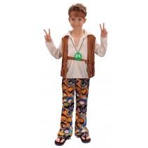 Hippy Boy - XL
