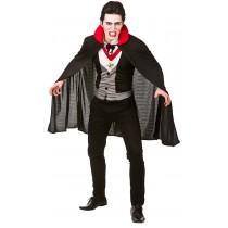 Bloodthirsty Vampire Mens Costume