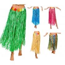 Hawaiian Skirts 80cm
