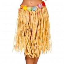 Raffia Hawiian Skirt 60cm