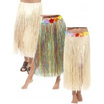Smiffys Hula Skirts