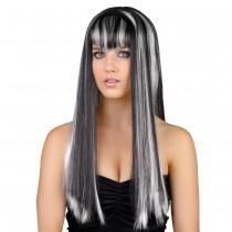 Dead Gorgeous Wig
