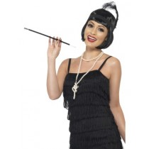 Flapper Instant Fancy Dress Kit