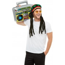 Jamaican Kit