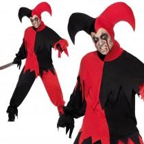Dark Jester