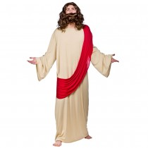 Jesus (Fancy Dress)