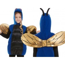 Creepy Bug Costume