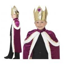 Wisemen Costume