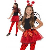 Ladybird Kit