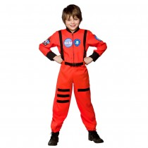 Boys Mission to Mars (Fancy Dress)