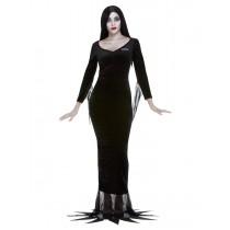 Addams Family Morticia