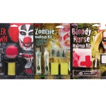 Make Up Kits (Fancy Dress)